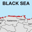 Small-scale fisheries in the southern ...